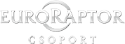 Euroraptor group logo